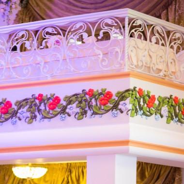 balcon-queen-mary