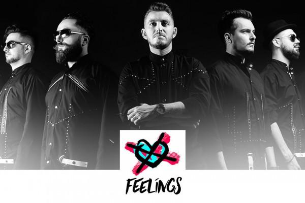 01-feelings
