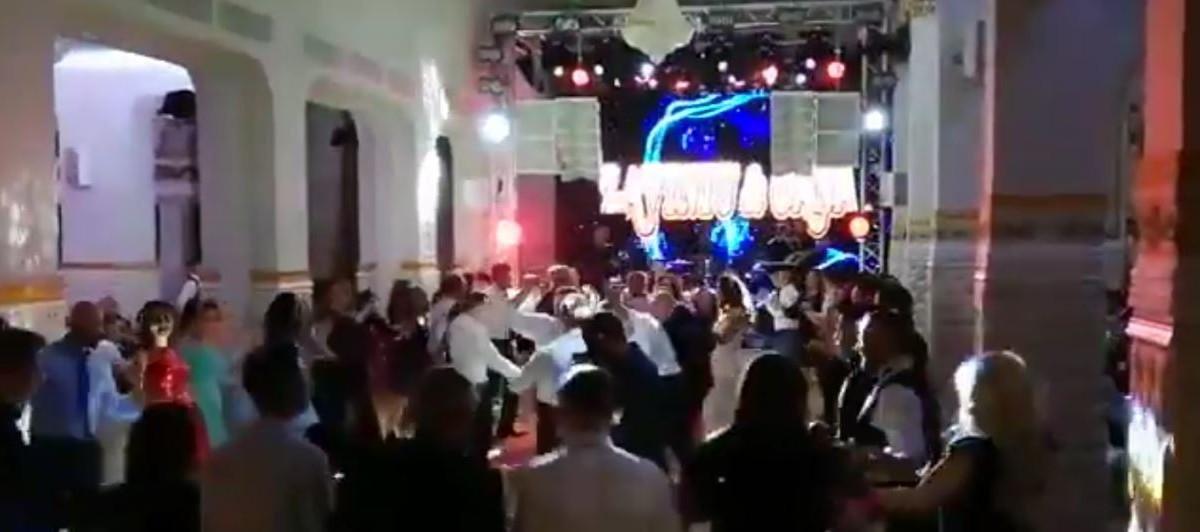 nunta-2019
